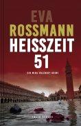eBook: Heißzeit 51