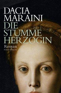 eBook: Die stumme Herzogin