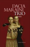 eBook: Trio