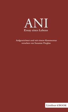 eBook: ANI