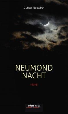 eBook: Neumondnacht