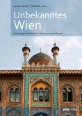 eBook: Unbekanntes Wien