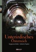 eBook: Unterirdisches Österreich