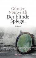 eBook: Der blinde Spiegel