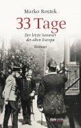 eBook: 33 Tage