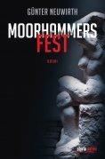 ebook: Moorhammers Fest