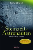 eBook: Steinzeit-Astronauten