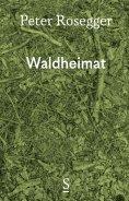 ebook: Waldheimat