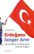 eBook: Erdoğans langer Arm