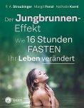 eBook: Der Jungbrunnen-Effekt