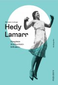 eBook: Hedy Lamarr