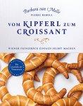 eBook: Vom Kipferl zum Croissant