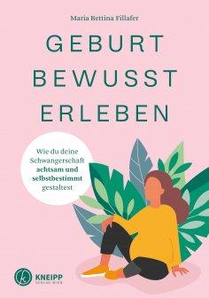 eBook: Geburt bewusst erleben