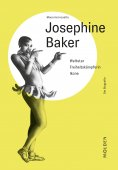 eBook: Josephine Baker