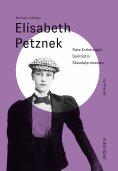 ebook: Elisabeth Petznek