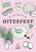 ebook: Hitzefest