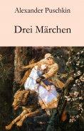 eBook: Drei Märchen