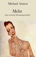 eBook: Mehr