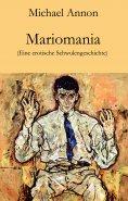 eBook: Mariomania