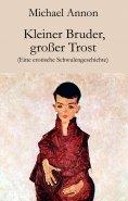 eBook: Kleiner Bruder, großer Trost
