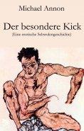 eBook: Der besondere Kick