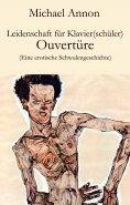 eBook: Leidenschaft für Klavier(schüler) - Ouvertüre