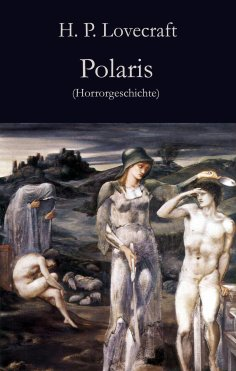 eBook: Polaris