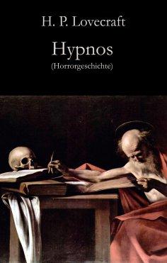 ebook: Hypnos