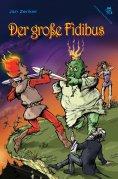 eBook: Der große Fidibus
