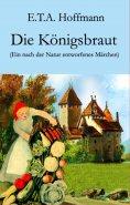 ebook: Die Königsbraut