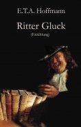 ebook: Ritter Gluck