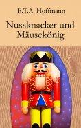 ebook: Nussknacker und Mäusekönig