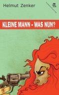 eBook: Kleine Mann - was nun?