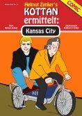 eBook: Kottan ermittelt: Kansas City