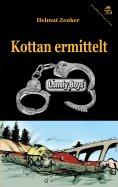eBook: Kottan ermittelt: Lonely Boys