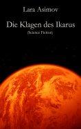 eBook: Die Klagen des Ikarus