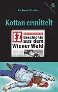 eBook: Kottan ermittelt: Geschichte aus dem Wiener Wald