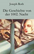 ebook: Die Geschichte von der 1002. Nacht