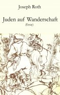 ebook: Juden auf Wanderschaft