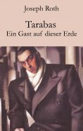 ebook: Tarabas