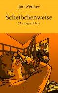 eBook: Scheibchenweise