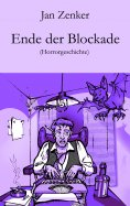 eBook: Ende der Blockade