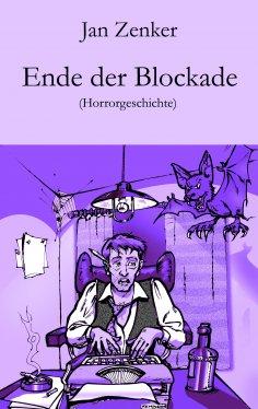eBook: Ende der Blockade