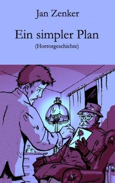 eBook: Ein simpler Plan