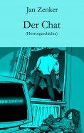 eBook: Der Chat