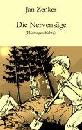 eBook: Die Nervensäge