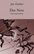 eBook: Das Netz