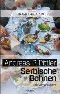 eBook: Serbische Bohnen
