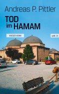 eBook: Tod im Hamam