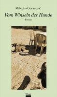 eBook: Vom Winseln der Hunde